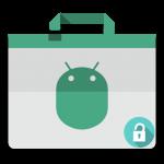 Android market unlocker apk