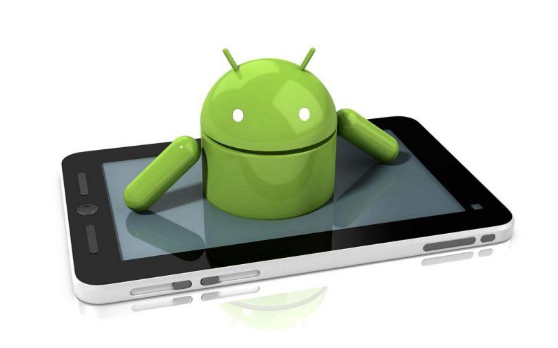 quelle est la meilleure tablette android appli android. Black Bedroom Furniture Sets. Home Design Ideas