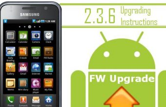android market 2.3.6 apk free download