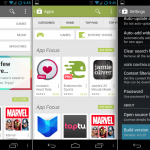 Android market 4.0.4 apk