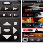 Android market xbmc