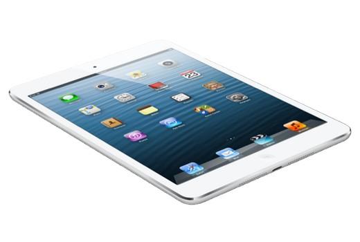 acheter une tablette appli android. Black Bedroom Furniture Sets. Home Design Ideas