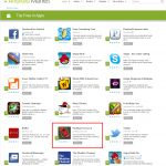 Get us android market