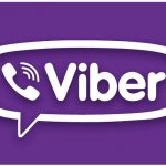 Android market viber free download