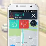 Yanosik w android market