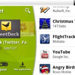 Android market 2.2 6 apk download