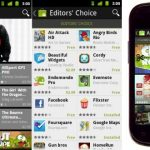 Android market 2.3 6