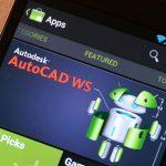 Como mudar o android market para google play