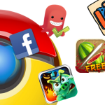 Android market apk file free download