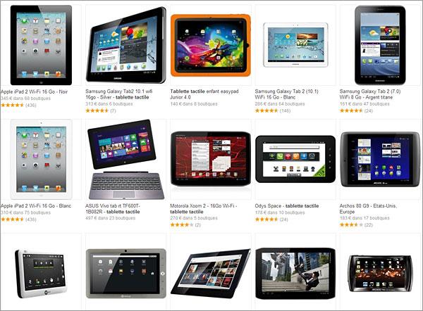 meilleur tablette qualit prix appli android. Black Bedroom Furniture Sets. Home Design Ideas