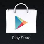 J'ai android market mais pas play store