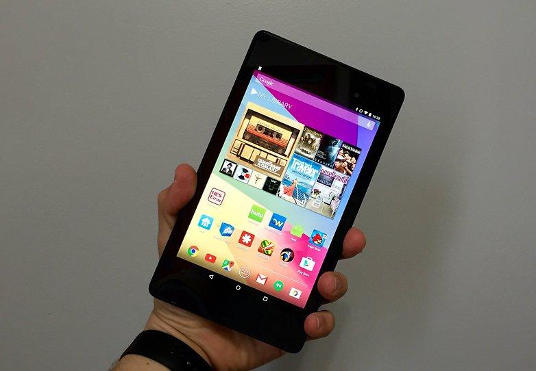 comparatif tablette 7 pouces 2016 appli android. Black Bedroom Furniture Sets. Home Design Ideas