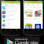 Android market 4.2.2 apk