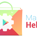 Android market helper apk