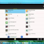 Android market pc
