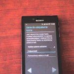 Android market konto