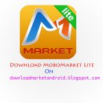 Android market mobogenie download