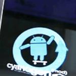 Android market cyanogenmod 7