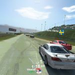 Real racing 3 tablette android