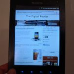 Android market hack free download