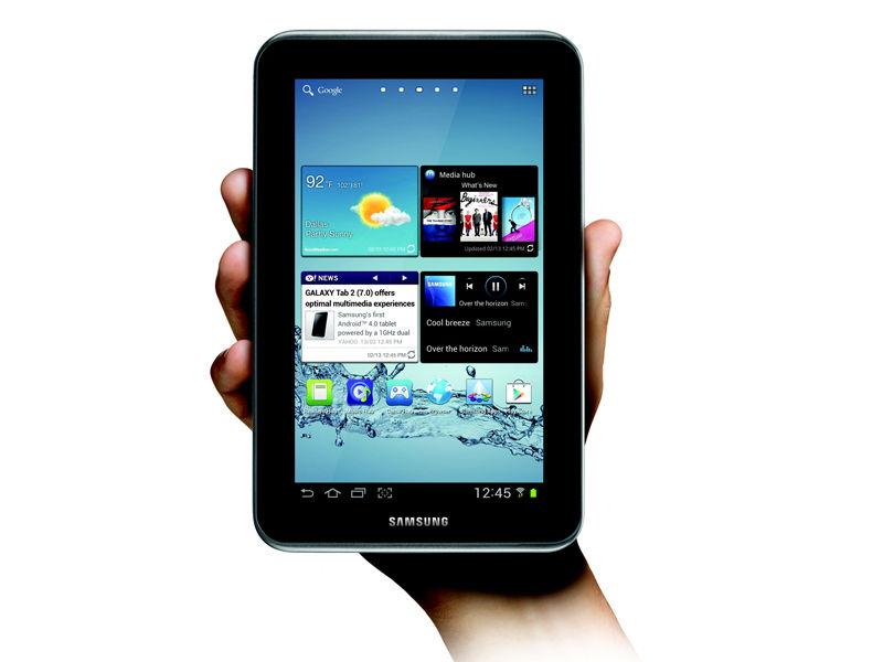 tablette samsung tab 2 appli android. Black Bedroom Furniture Sets. Home Design Ideas