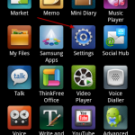 Android market 2 download