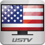 Ustv android edition