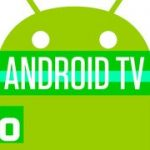 Como funciona o android tv