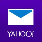Android market yahoo mail