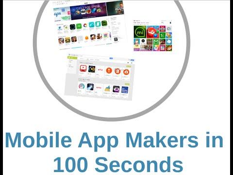 Mettre a jour application iphone avec itunes