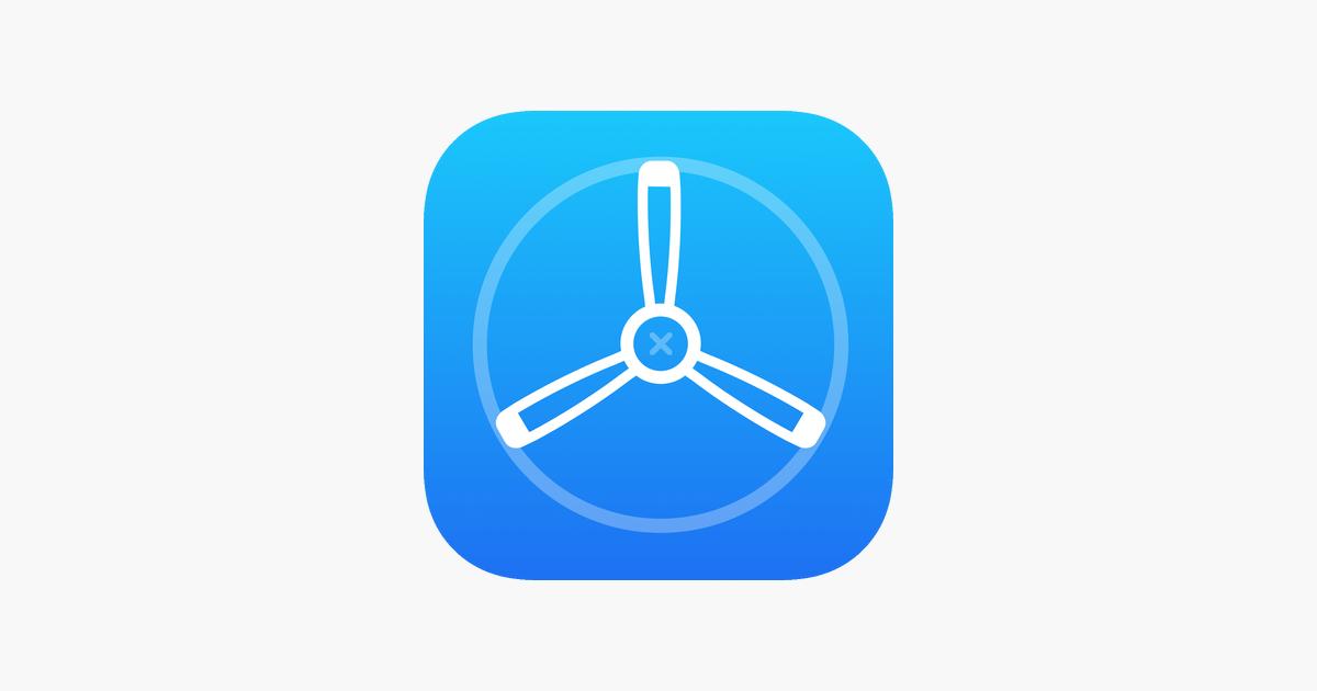 Testeur application iphone