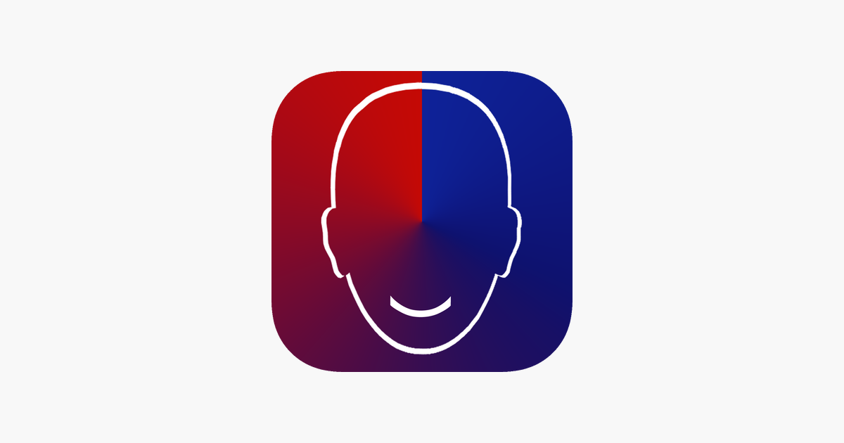 Application pour deformer visage iphone