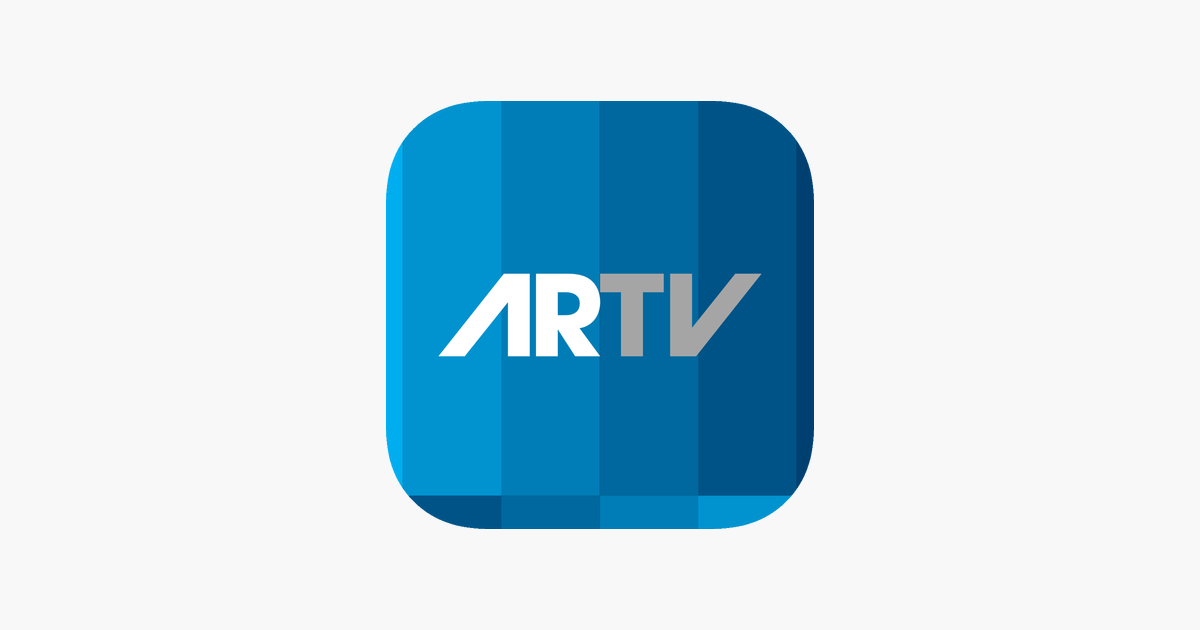 Artv application iphone
