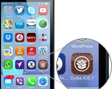 Application d espionnage pour iphone