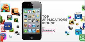 Application iphone pour sonnerie gratuite