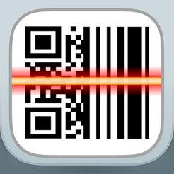 Meilleur application qr code iphone