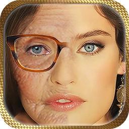 Application retouche photo iphone gratuit