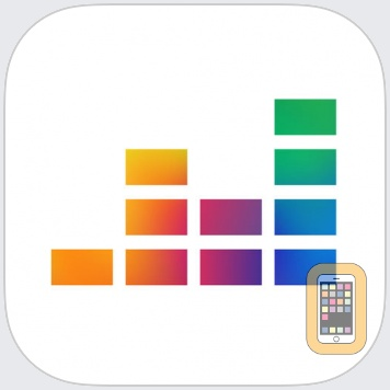Application deezer iphone