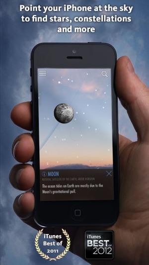 Application veilleuse iphone