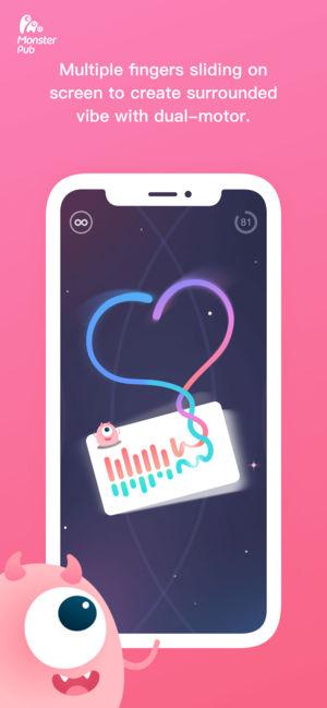 Application iphone pour télécharger de la musique