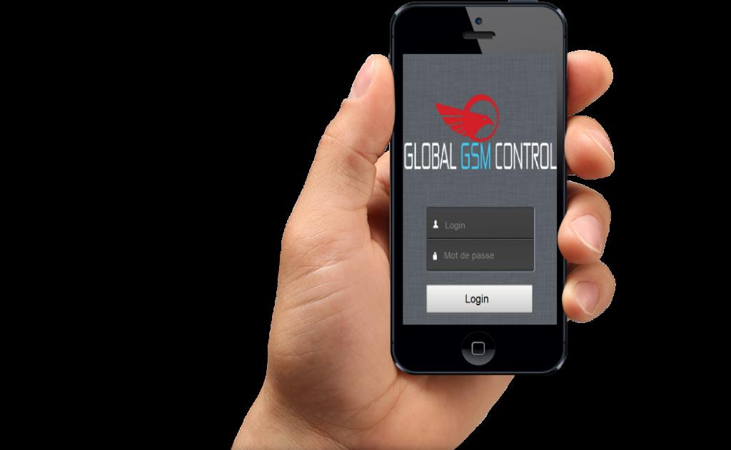 Application diagnostique voiture iphone