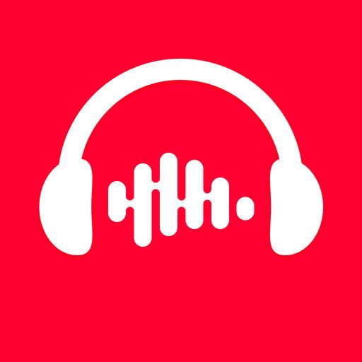 Application pour ecouter de la musique sur iphone sans wifi