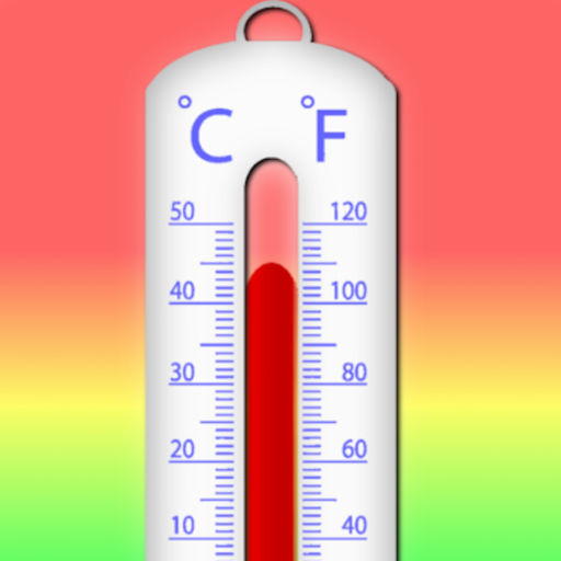 Meilleure application thermometre pour iphone