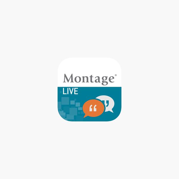 Application montage photo musique iphone