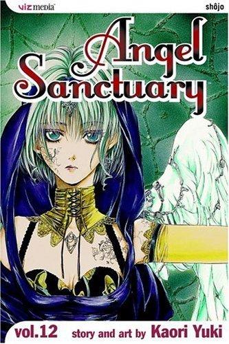 Manga sanctuary application iphone