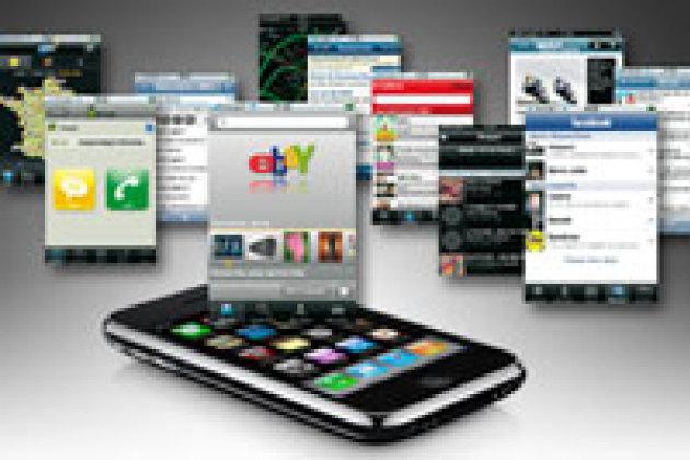 Application gratuite iphone 3gs
