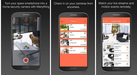 Application surveillance iphone gratuit