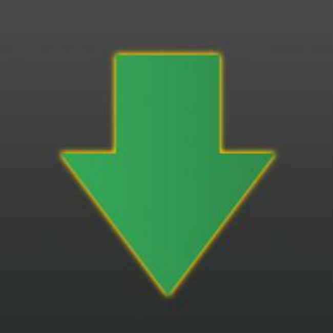 Amerigo application iphone