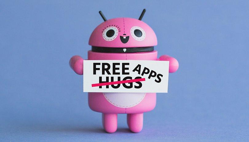 Application loupe gratuite pour iphone