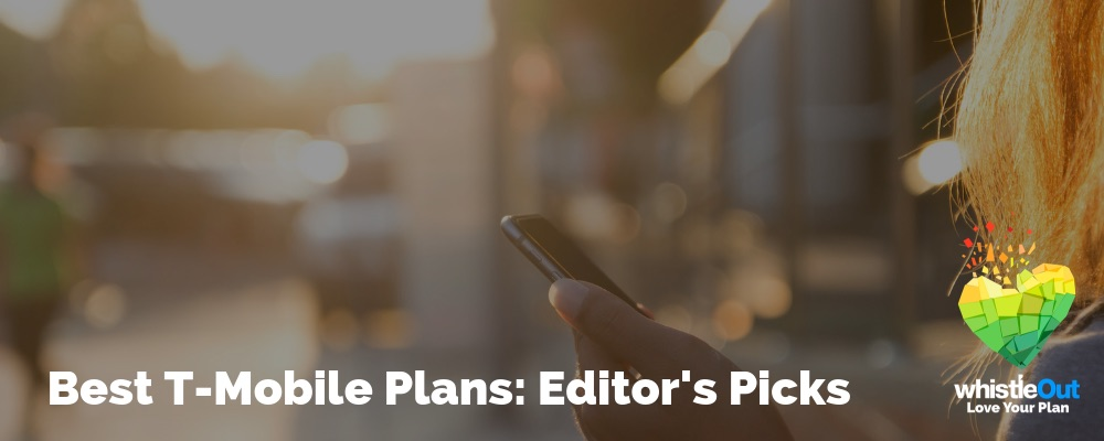 Application plans iphone sans internet